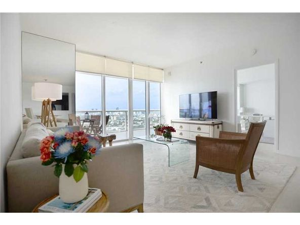 450 Alton Rd. # 2206, Miami Beach, FL 33139 Photo 2