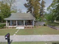 Home for sale: Dykes, Cochran, GA 31014