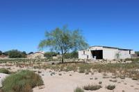 Home for sale: 1300 E. Tumbleweed Dr., Phoenix, AZ 85085