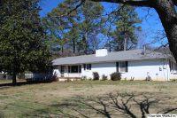 Home for sale: 609 Cole Dr. S.E., Huntsville, AL 35802