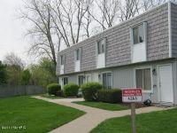 Home for sale: 4266 Langley S.E., Grand Rapids, MI 49508
