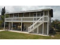 Home for sale: 4224 5th Avenue W., Palmetto, FL 34221