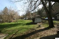 Home for sale: 205 S. Pine, Peck, ID 83545