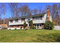 Home for sale: 323 Sarah Cir., Orange, CT 06477