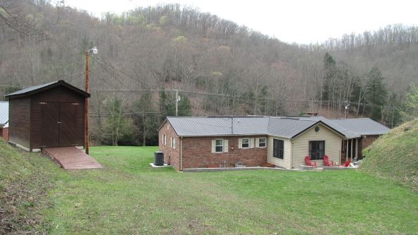 8273 S. Hwy. 421, Manchester, KY 40962 Photo 29