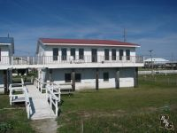 Home for sale: 3598 Hwy. 1, Grand Isle, LA 70358