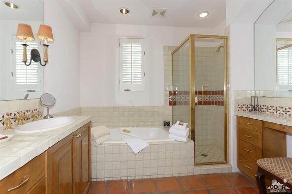 77140 Vista Flora, La Quinta, CA 92253 Photo 29
