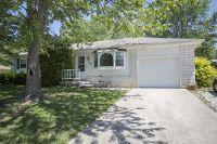 Home for sale: 210 North Elmwood Avenue, Republic, MO 65738