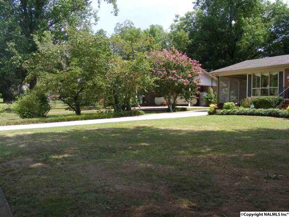 504 Martin St., Scottsboro, AL 35768 Photo 10