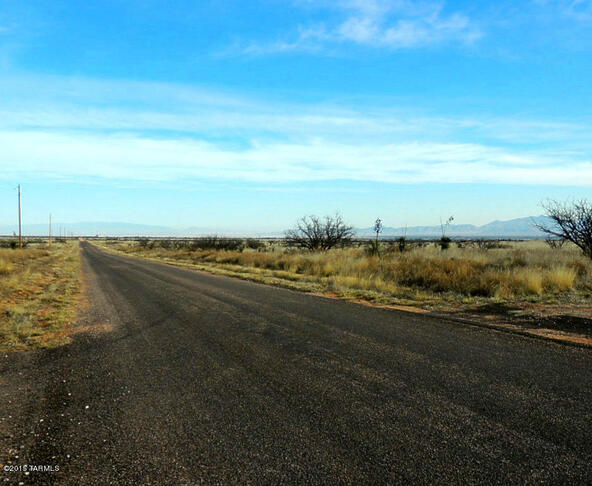 2 .34 Acre On Desert & Windsong, Pearce, AZ 85625 Photo 10