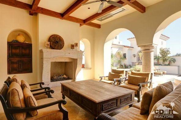 52425 Via Dona, Lot #122, La Quinta, CA 92253 Photo 25
