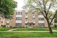 Home for sale: 1130 Ontario St., Oak Park, IL 60302