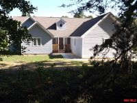 Home for sale: 165 Elly Ln., Flippin, AR 72634