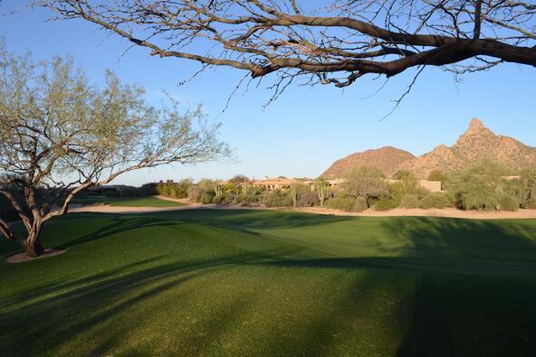 10650 E. Quartz Rock Rd. #30, Scottsdale, AZ 85255 Photo 29