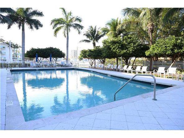 7910 Harbor Island Dr., Miami, FL 33141 Photo 32