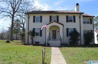Home for sale: 111 Buckner Cir., Anniston, AL 36205