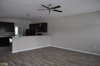 Home for sale: 204 Little Magnolia Way, Statesboro, GA 30458