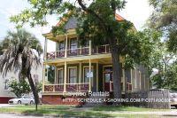 Home for sale: 502 E. Park Ave., Savannah, GA 31401