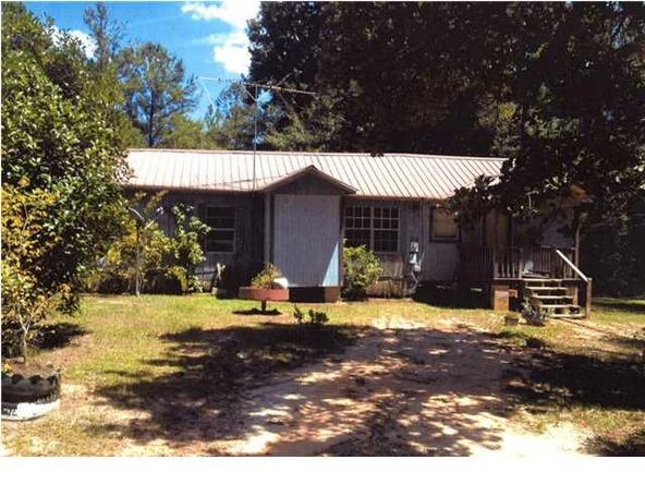 351 Louisiana Rd., Jackson, AL 36545 Photo 2