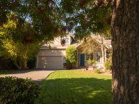 Home for sale: 918 Jane Ct., Glen Ellen, CA 95442