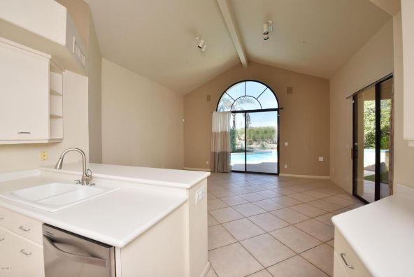 10086 E. Cochise Dr., Scottsdale, AZ 85258 Photo 12