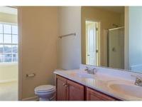 Home for sale: 1524 Magnolia Dr., Lancaster, SC 29720