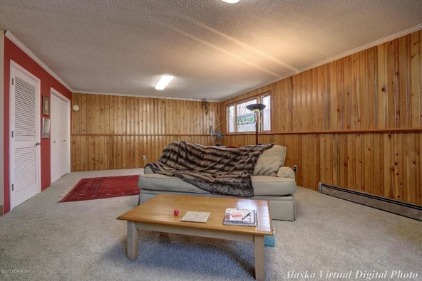 8330 Majestic Dr., Anchorage, AK 99504 Photo 14