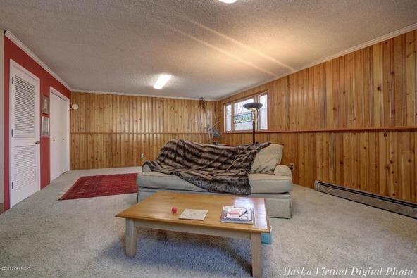 8330 Majestic Dr., Anchorage, AK 99504 Photo 21