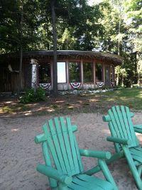 Home for sale: W1605 Osprey Ln., Gleason, WI 54435