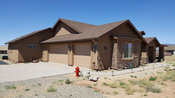 7180 E. Autumn Ln., Prescott Valley, AZ 86315 Photo 4