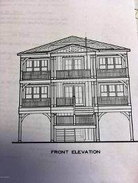 Home for sale: 43 1st St., Ocean Isle Beach, NC 28469