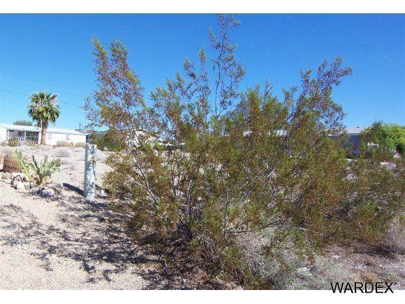 5940 S. Gazelle Dr., Fort Mohave, AZ 86426 Photo 6