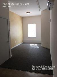 Home for sale: 603 N. Market St., Wilmington, DE 19801
