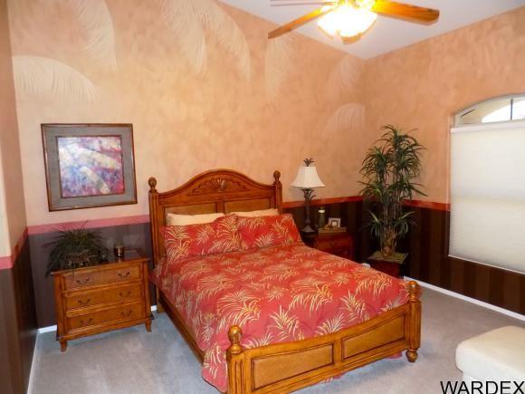 2905 Desert Heights Dr., Bullhead City, AZ 86429 Photo 21