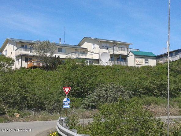 247 Chichagof Ave., Sand Point, AK 99661 Photo 23