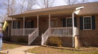 Home for sale: 1475 White Bluff Rd., White Bluff, TN 37187