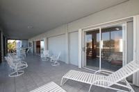 Home for sale: 74980 Overseas Hwy. #2, Islamorada, FL 33036