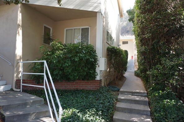 858 Moraga Dr., Los Angeles, CA 90049 Photo 58