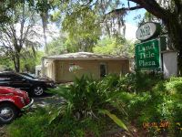 Home for sale: 2632 N.W. 43rd St., Gainesville, FL 32606