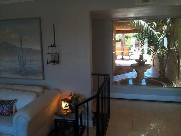 5239 W. Cinnabar Avenue, Glendale, AZ 85302 Photo 37