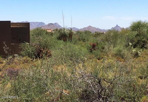 10503 E. Palo Brea Dr., Scottsdale, AZ 85262 Photo 3