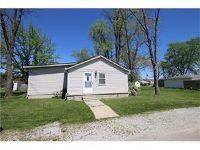 Home for sale: 1208 East First St., Greenfield, IN 46140