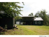 Home for sale: 1640 County Route 27, Russell, NY 13684