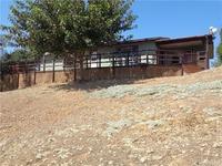 Home for sale: 12381 Cerrito Dr., Clearlake Oaks, CA 95423