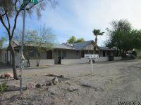 Home for sale: 2385 6th St., Bullhead City, AZ 86429