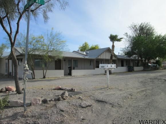 2385 6th St., Bullhead City, AZ 86429 Photo 1