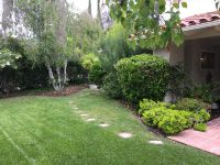 Home for sale: 925 Evenstar Avenue, Westlake Village, CA 91361