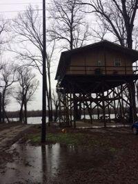 Home for sale: 433 Ziegler Ln., Vicksburg, MS 39183