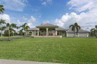 Home for sale: 10393 El Caballo Ct., Delray Beach, FL 33446