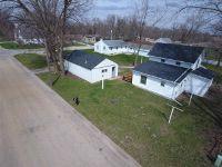 Home for sale: 1014 Stevens, Jesup, IA 50648